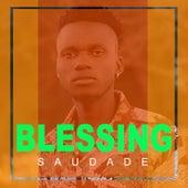 Saudades von Blessing