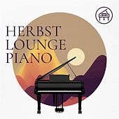 Herbst Lounge Piano von Various Artists