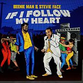 If I Follow My Heart by Beenie Man
