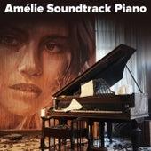 Amélie Soundtrack Piano von Jean Baudin Clarke