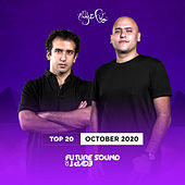 FSOE Top 20 - October 2020 de Aly & Fila