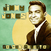 Golden Selection (Remastered) von Jimmy Jones