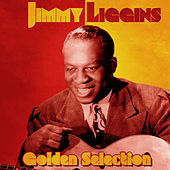 Golden Selection (Remastered) von Jimmy Liggins