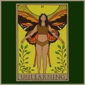 unlearning by Oskar O.