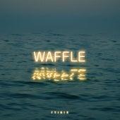 Waffle von Trinix