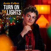 Turn On The Lights de Jamie Cullum