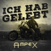 Ich hab gelebt by Ampex