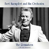 The Remasters (All Tracks Remastered) de Bert Kaempfert