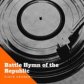 Battle Hymn of the Republic de Floyd Cramer