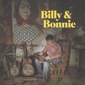 Billy and Bonnie by Billy Cardine