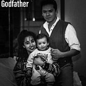 Greatest Hits von Godfather