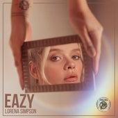 Eazy de Lorena Simpson