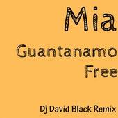 Mia (Remix) by Dj David Black