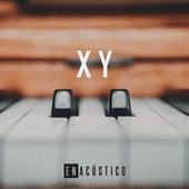 X Y by Enacústico