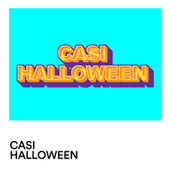 Casi halloween von Various Artists