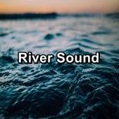 River Sound von Delta Waves