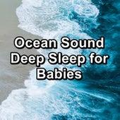Ocean Sound Deep Sleep for Babies by Spa Music (1)