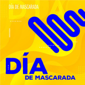 Día de Mascarada von Various Artists