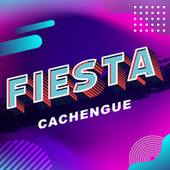 Fiesta  Cachengue de Various Artists