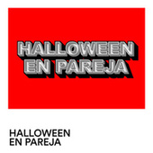 Halloween en pareja de Various Artists