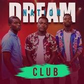 Club de Dream Nation