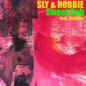 Sweet Dub by Sly & Robbie