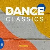 Dance Classics von Various Artists