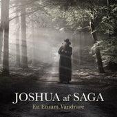 En Ensam Vandrare fra Joshua af Saga