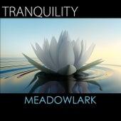Tranquility van Meadowlark