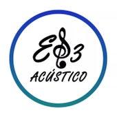 ADIOS AMOR (Acoustic Version) de Es3Acustico