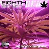 Eighth by Reggo