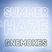 Summer Haze by Gnemokes