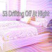 53 Drifting Off at Night de Ocean Waves For Sleep (1)