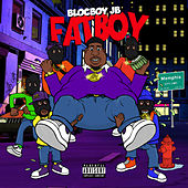FatBoy by BlocBoy JB