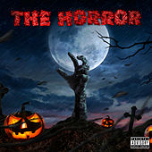 The Horror by EBF