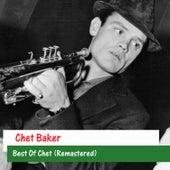 Best Of Chet (Remastered) de Chet Baker
