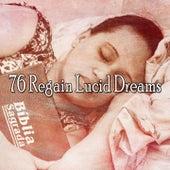 76 Regain Lucid Dreams de Ocean Sound
