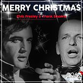 Merry Christmas de Elvis Presley