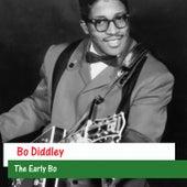 The Early Bo de Bo Diddley