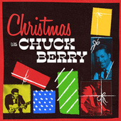 Christmas With Chuck Berry von Chuck Berry