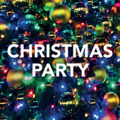 Christmas Party van Various Artists