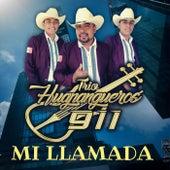 Mi Llamada by Trío Huapangueros 911