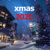 Xmas 2020 de Various Artists