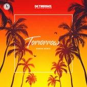 Tomorrow (Serzo Remix) von Da Tweekaz