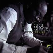 Doin' the Gigi by Gigi Gryce