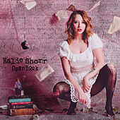 Open Book de Kalie Shorr
