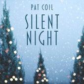 Silent Night (feat. Danny Gottlieb & Jacob Jezioro) de Pat Coil