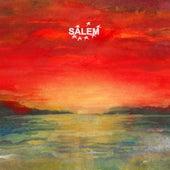 Red River von Salem