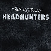 The Kentucky Headhunters de Kentucky Headhunters