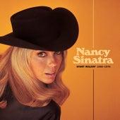 (L'été Indien) Indian Summer von Nancy Sinatra